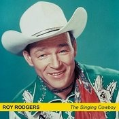 The Singing Cowboy Songs