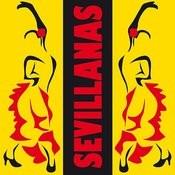 Sevillanas Songs