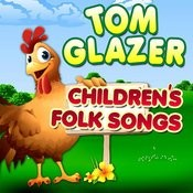 Children's Folk Songs Songs