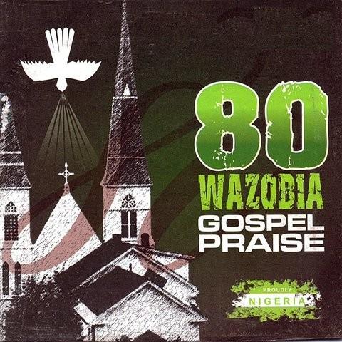 Gospel 80 English Gospel Worship Vol 1 mp3 download