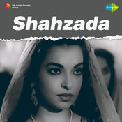 Shahzada Songs