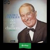 Heritage - 60 Ans de Chansons, Vol.3 - 1965 Songs