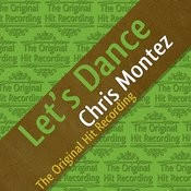 The Original Hit Recording - Let's Dance Songs