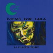 La Fillette Triste Songs