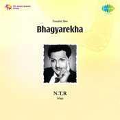 Bhagyarekha Songs