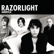 America (INTL Maxi) Songs