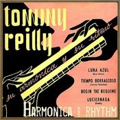 Harmonica & Rhythm Songs