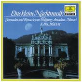 Mozart: Clarinet Concerto; Horn Concertos Nos.1 K.412 & 4 K.495 Songs