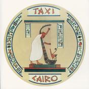 Cairo Songs