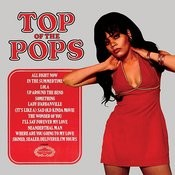 Top Of The Pops 12 Songs