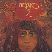 Piirpauke 2 Songs