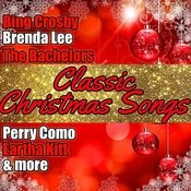 Classic Christmas Songs Songs