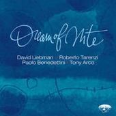 Dream of Nite Songs