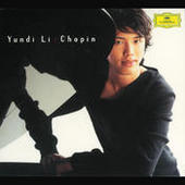 Chopin: Recital Songs