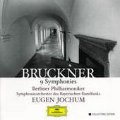 Bruckner: Symphony No.2 in C minor - 3. Scherzo. Maessig schnell Song