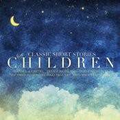 Classic Short Stories For Children Songs