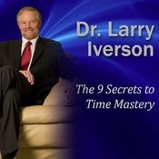 The 9 Secrets To Time Mastery: How To Save At Least 1 Hour Every Day! Song
