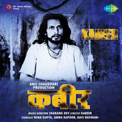 Kabeer (t V Serial) Songs