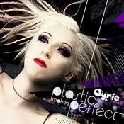 Plastic Makes Perfect (Bonus Tracks Version) Songs