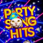 Party Songs Hits Songs
