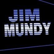 Jim Mundy Songs