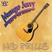 No Frills Songs