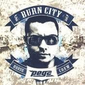 Burn City Songs