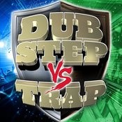 Dubstep Vs Trap Songs