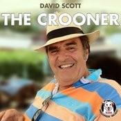 The Crooner Songs