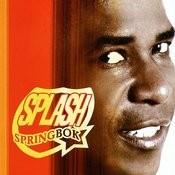 Springbok Songs