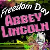 Freedom Day Songs