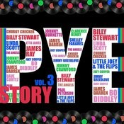 Pye Story, Vol. 3 Songs