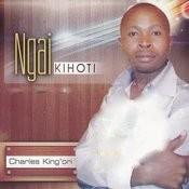 Ngai Kihoti Songs