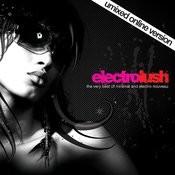 Electrolush (Digital Version) Songs