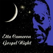 Gospel Night Songs