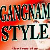 Gangnam Style (Originally Performed By Psy)[Karaoke Version] Song