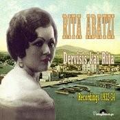 I Armenitsa Song