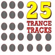 25 Trance Tracks Songs