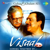 Together - Ghulam Ali, Pankaj Udhas And Talat Aziz Songs