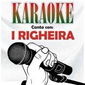 Dimmi Di No (Karaoke) Song