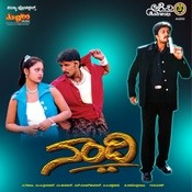 Nandhi Songs