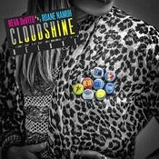 Cloudshine Deluxe Songs