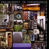 Fra(M)Menti In Convergenza Songs