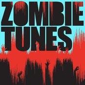 Zombie Tunes Songs
