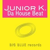 Da House Beat Songs
