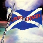 Greece Attacks Songs