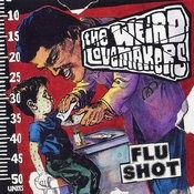 Flu Shot Songs