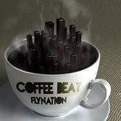 Coffee Beat Songs