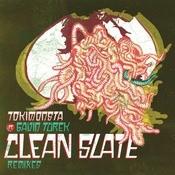 Clean Slate (Remixes) Songs