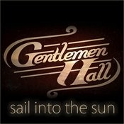 Sail Into The Sun Songs